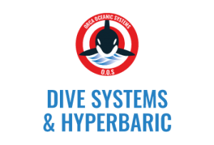 OOS Dive Systems & Hyperbaric