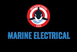 OOS Marine Electrical