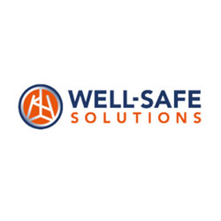 well-safe-solutions-logo