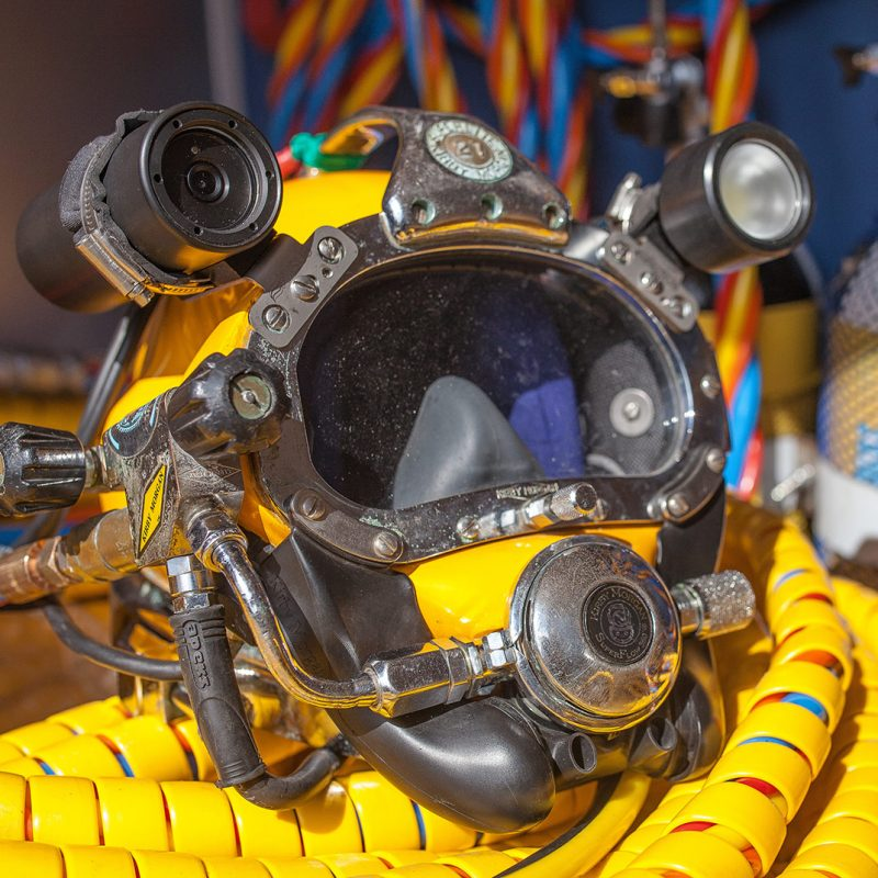 Dive-Systems-Hyperbaric-Welding