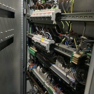 Orca-Oceanic-Systems-OOS-MMA-Electrical-Panels-2